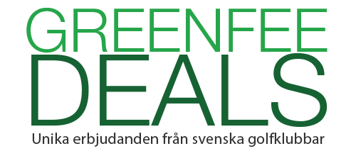 greenfee deals
